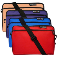 carrycases-300x300-e1499290910462.png