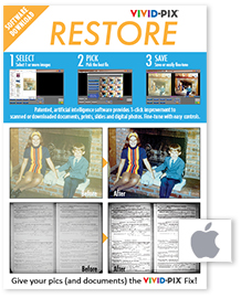 2017 VP RESTORE Card Mac