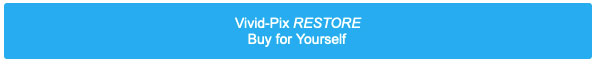 Restore Button Yourself