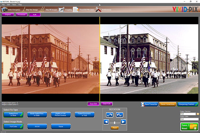 Vivid Pix Parade Photos Before After 700px