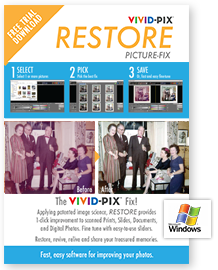 2017 FT VP RESTORE Card2