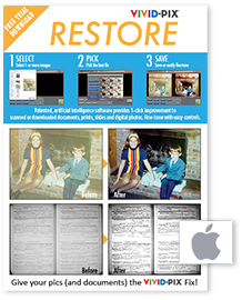 2017 FT VP RESTORE Card Mac2