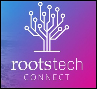 RootsTech-Connect-2021-logo3