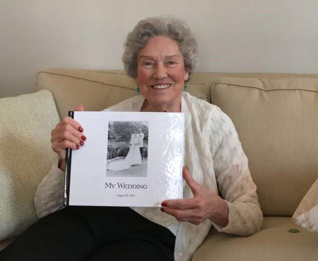 Maureen-Taylor-mom-crop-photobook